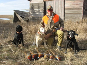S-Dakota-pheasant-hunting